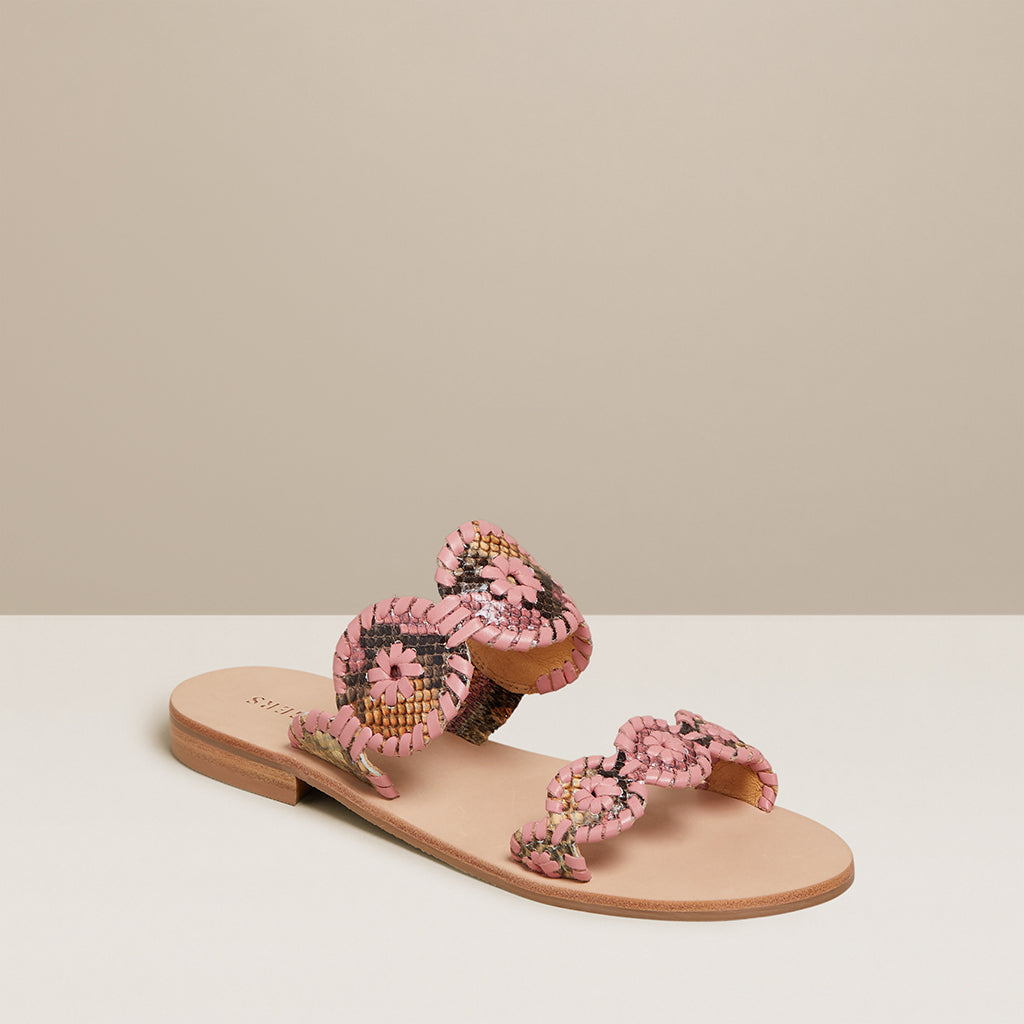 Lauren Sandal-SANDALS-Jack Rogers USA
